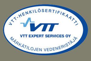 VTT_Märkätilasertifikaatti_footer